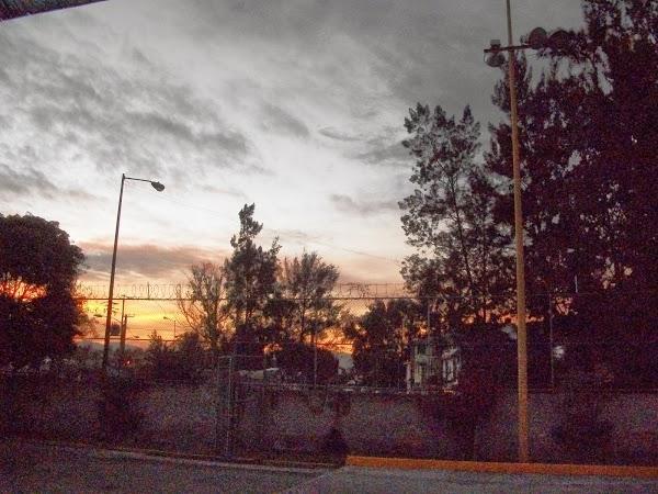 Imagen 10 castellers d'esparreguera foto