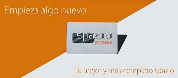 Imagen 15 Envases y Embalajes Romero, S.L. foto