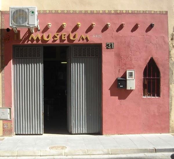 Imagen 2 Hostal Teruel foto