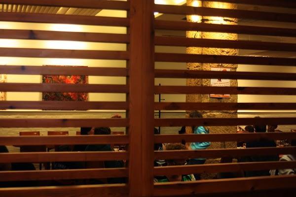 Imagen 8 Teatro Cánovas foto