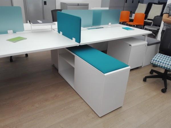 Muebles De Oficina En Bilbao – Solo otra idea de la imagen del hogar