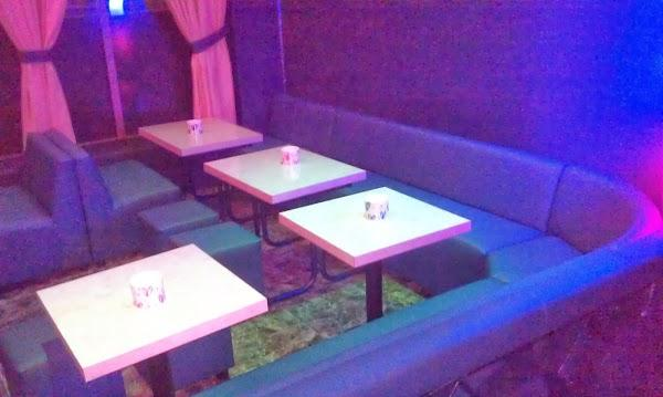 Imagen 11 Bar Oxford foto