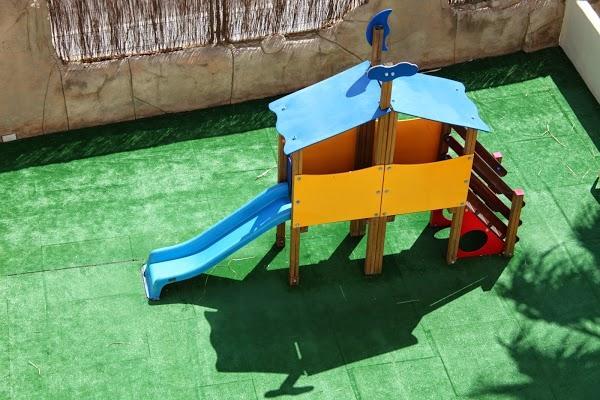 Imagen 27 Clínica AXIS foto