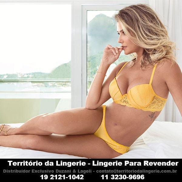 c28eb0cd4 Imagen 28 Lingerie Lageli. Lingerie Para Revender foto