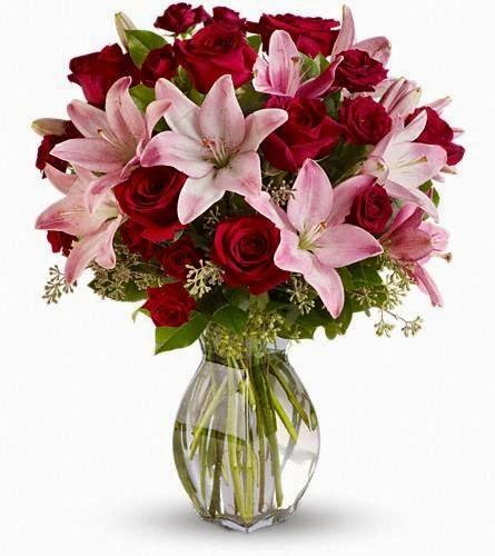 Fotos de Bonita Flowers & Gifts