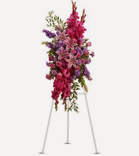 Imagen 3 Bonita Flowers & Gifts foto