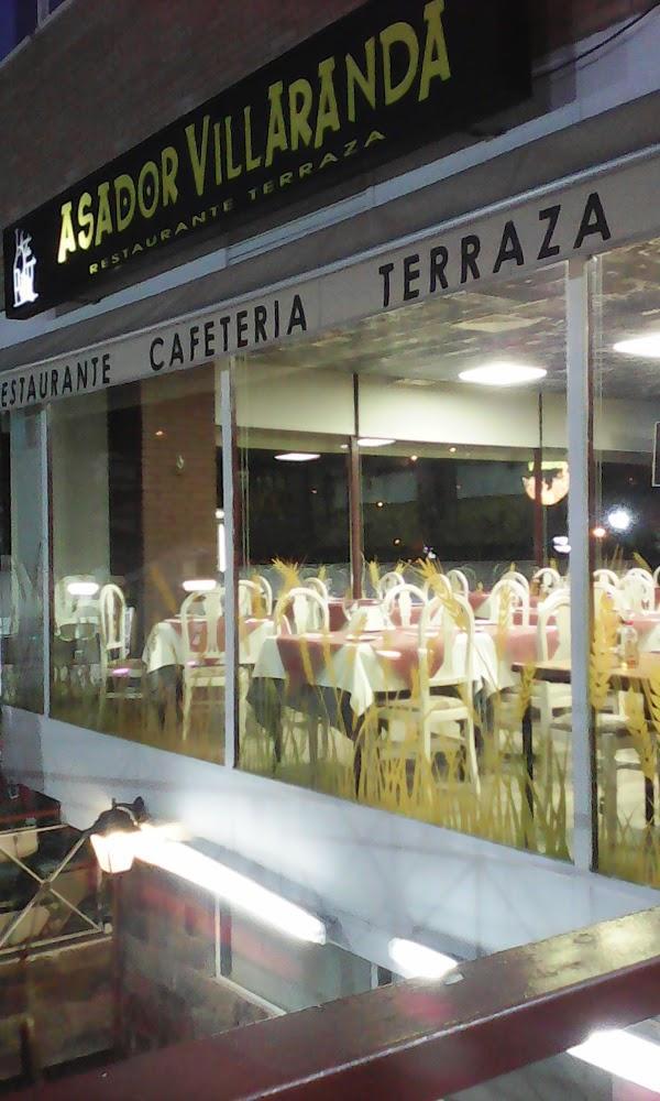 Imagen 40 Polideportivo de Kabiezes foto