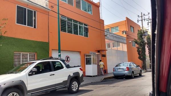 Imagen 47 Pabellón Deportivo Municipal Campohermoso foto