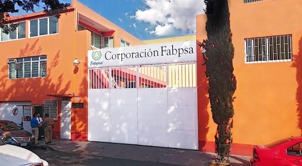 Imagen 75 Pabellón Deportivo Municipal Campohermoso foto