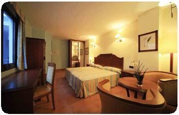 Imagen 1 La Posada Hotel foto