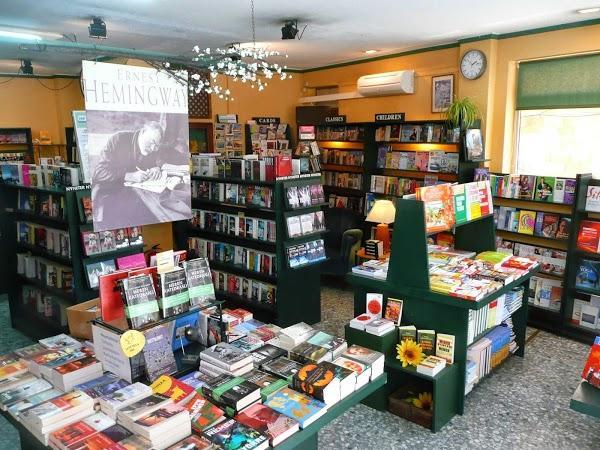 Imagen 4 Museo, Tienda y Centro de Visitantes Bodegas Barbadillo foto
