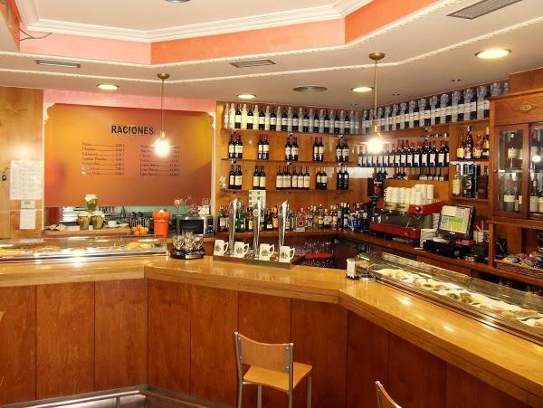 Imagen 14 Centre d'Estudis Vilafranca Excellens foto