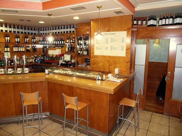 Imagen 15 Centre d'Estudis Vilafranca Excellens foto