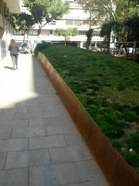Imagen 2 Ruedas Alex foto
