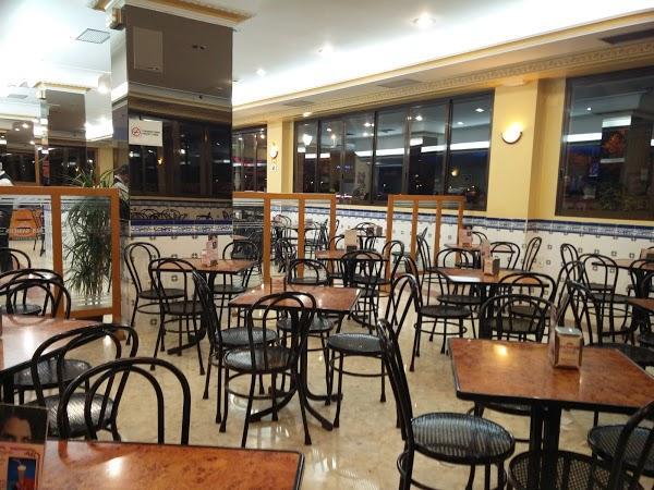 Imagen 51 Ruedas Alex foto