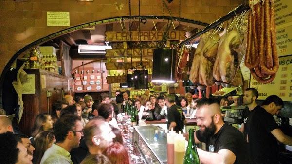 Imagen 11 Clínica ORL Antolí-Candela foto