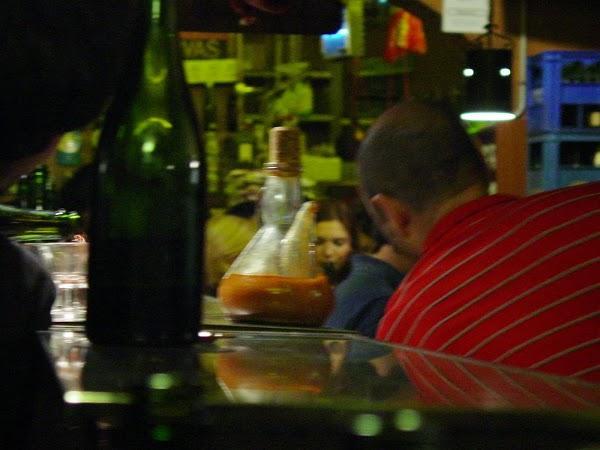 Imagen 4 Clínica ORL Antolí-Candela foto