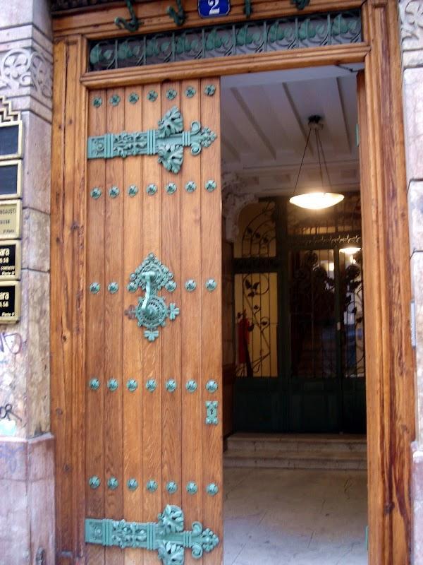 Imagen 18 Psicoterapia Bilbao - Carlos Ramirez foto