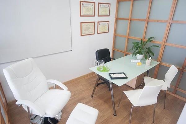 Imagen 12 Restaurante La Quinta Justa foto