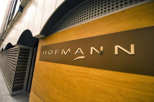 Imagen 14 Restaurante Hofmann foto