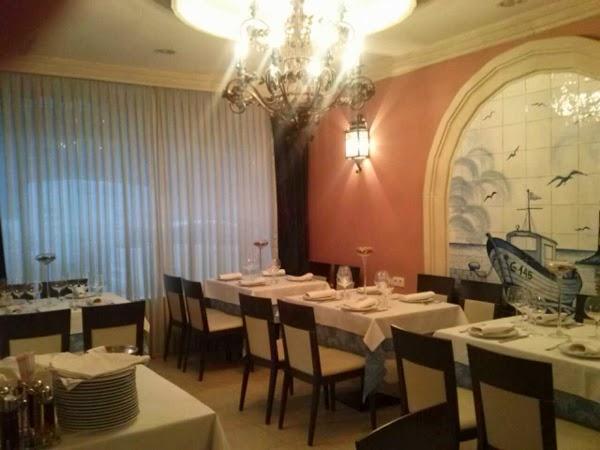 Imagen 31 Restaurante Hofmann foto