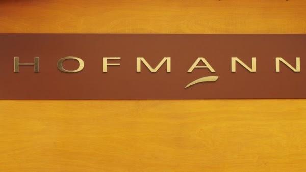 Imagen 6 Restaurante Hofmann foto