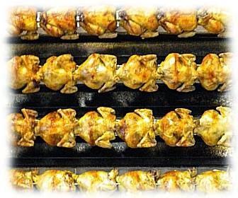 Imagen 48 Polleria Serantes foto