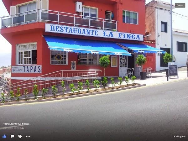 Imagen 44 Cantina Mexicana Tapachula foto