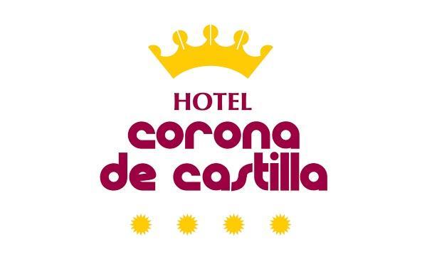 Imagen 40 Hotel Corona De Castilla foto