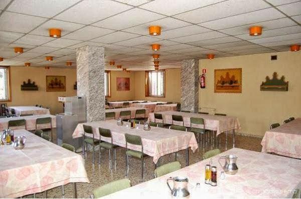 Imagen 58 Hotel Corona De Castilla foto