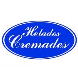 Imagen 4 Helados Cremades foto