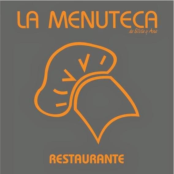Imagen 12 Restaurante la Menuteca de Silvia y Ana foto