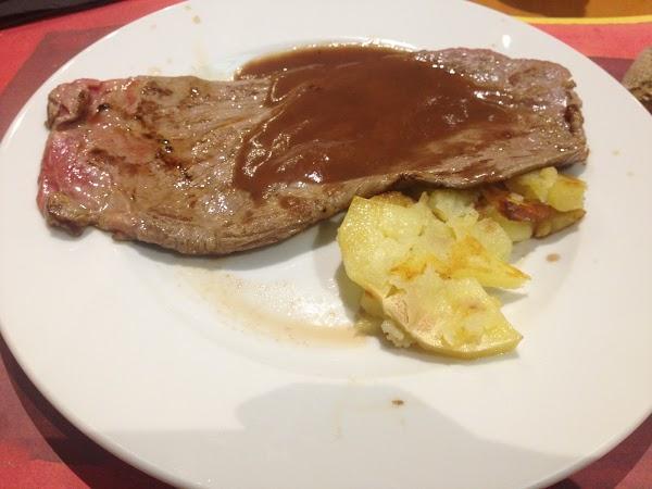Imagen 46 Restaurante la Menuteca de Silvia y Ana foto