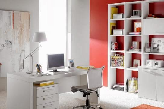 ambika muebles dise o y decoraci n s l en le n