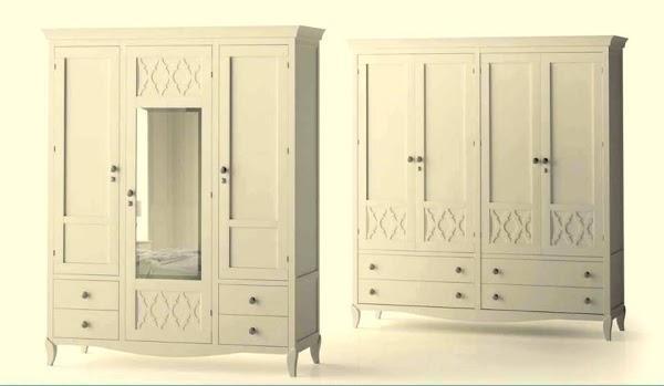 Ambika muebles dise o y decoraci n s l en le n - Muebles diseno malaga ...