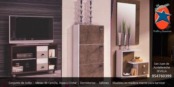 Imagen 2 Miguel Angel Rodríguez Jiménez foto