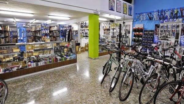 Imagen 31 Alarmas Securitas Direct Burgos foto