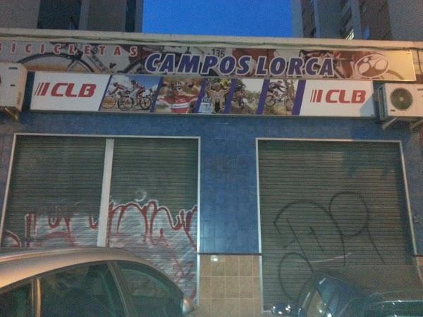Imagen 96 Alarmas Securitas Direct Burgos foto