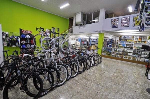 Imagen 97 Alarmas Securitas Direct Burgos foto