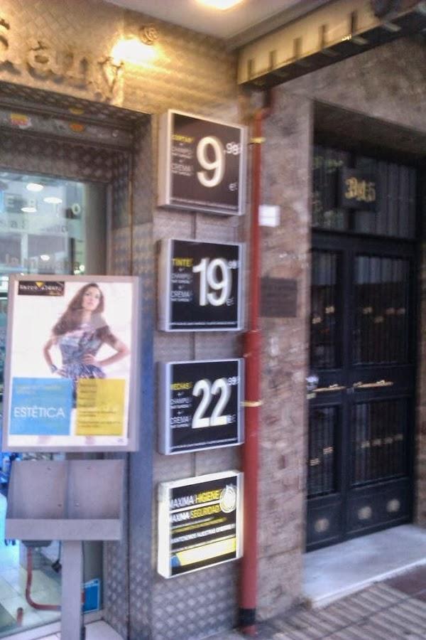 Imagen 5 Ermita del Calvario foto