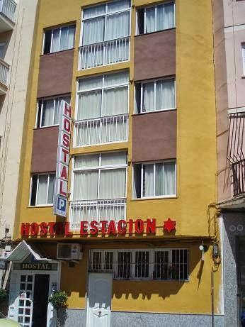 Imagen 1 La Curva Restaurante foto