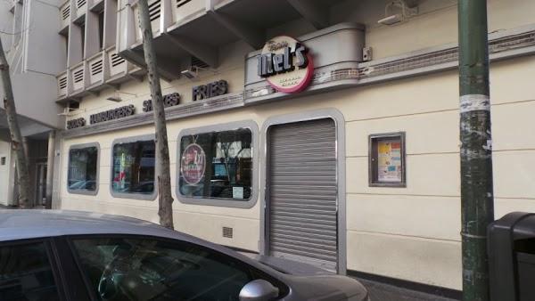 Imagen 1 Jeep, Fiat, Fiat Profesional, Abarth, Lancia y Alfa Romeo Olrait Terrassa foto