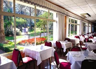 Imagen 2 Hotel Plaza de Armas foto
