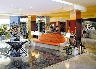 Imagen 14 Hotel Plaza de Armas foto