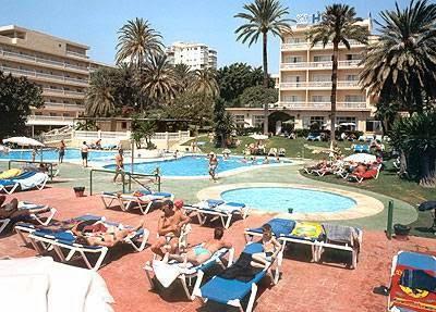 Imagen 3 Hotel Plaza de Armas foto