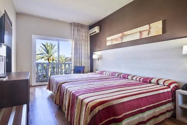 Imagen 26 Hotel Plaza de Armas foto