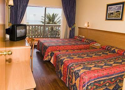 Imagen 5 Hotel Plaza de Armas foto