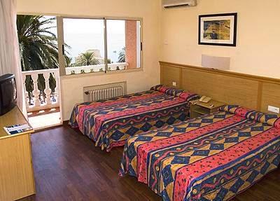 Imagen 7 Hotel Plaza de Armas foto
