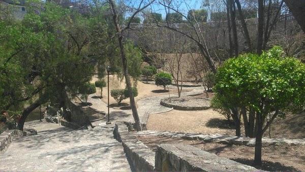 Imagen 2 Centro Esotérico Ashram foto