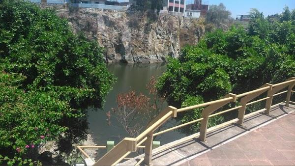 Imagen 20 Centro Esotérico Ashram foto